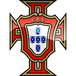 Portugal Frauen