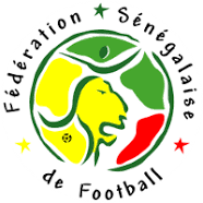 Senegal Frauen